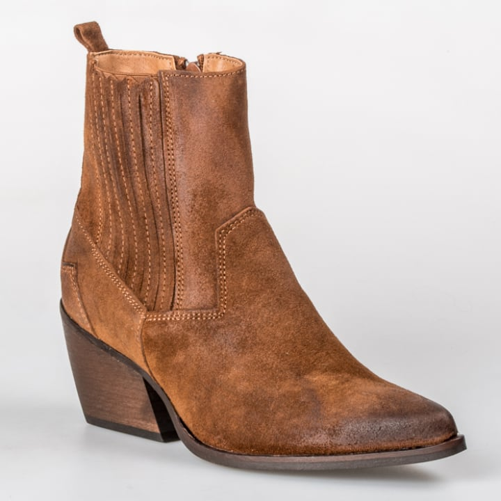 Shoecolate 80.20.08.074