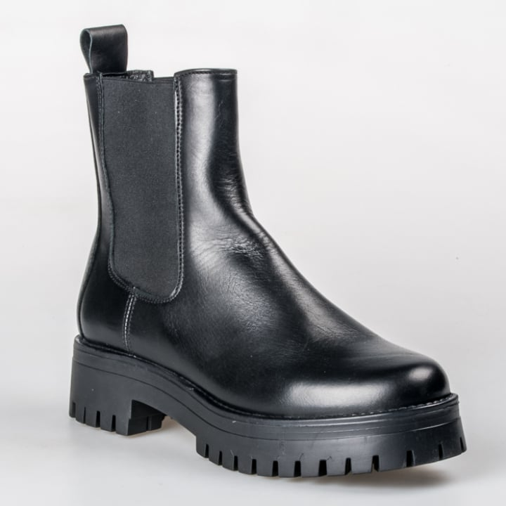 Shoecolate 8.20.08.271.01