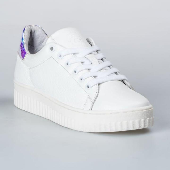 Shoecolate 8.10.02.015.01
