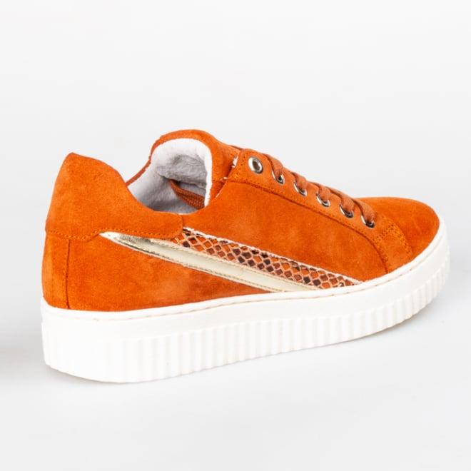 Shoecolate 8.29.02.143.03 - Shoecolate