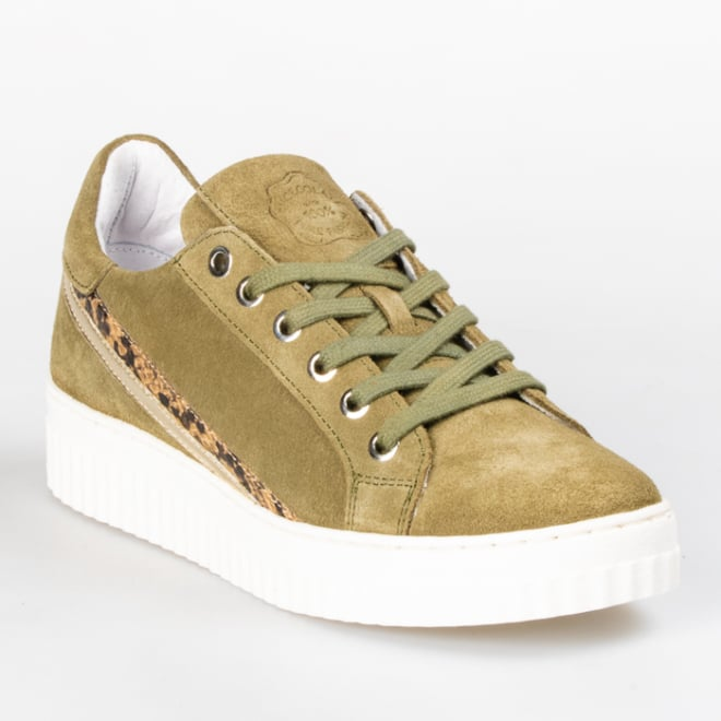 Shoecolate 8.29.02.143.01 - Shoecolate