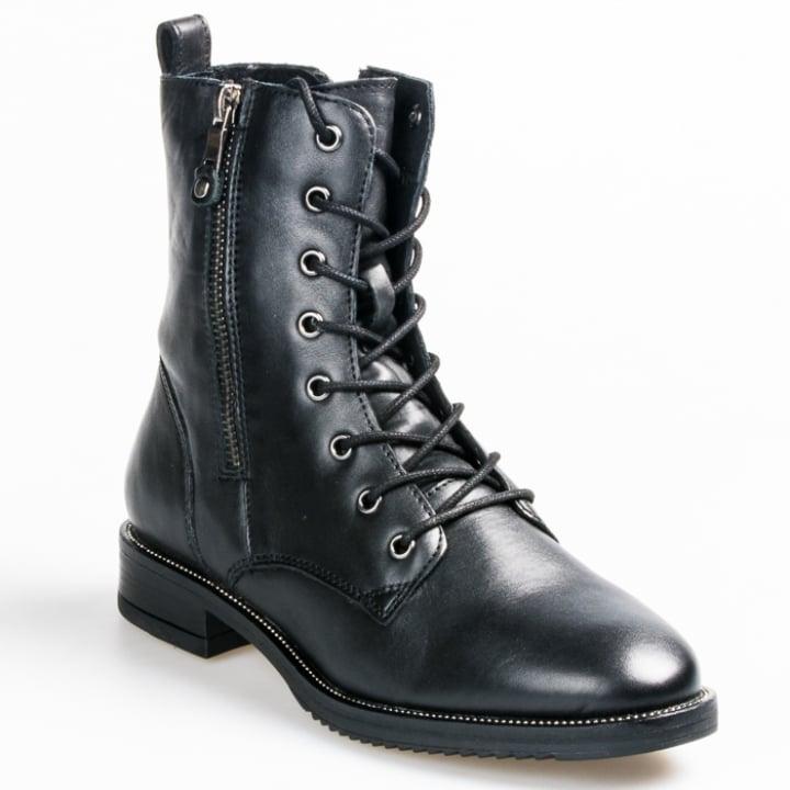 Shoecolate 8.29.02.071.01