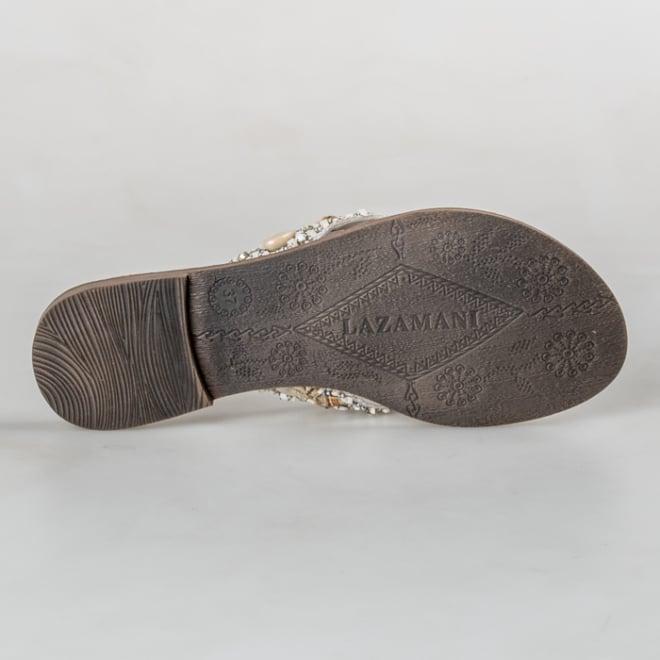 Lazamani 75693 - Lazamani