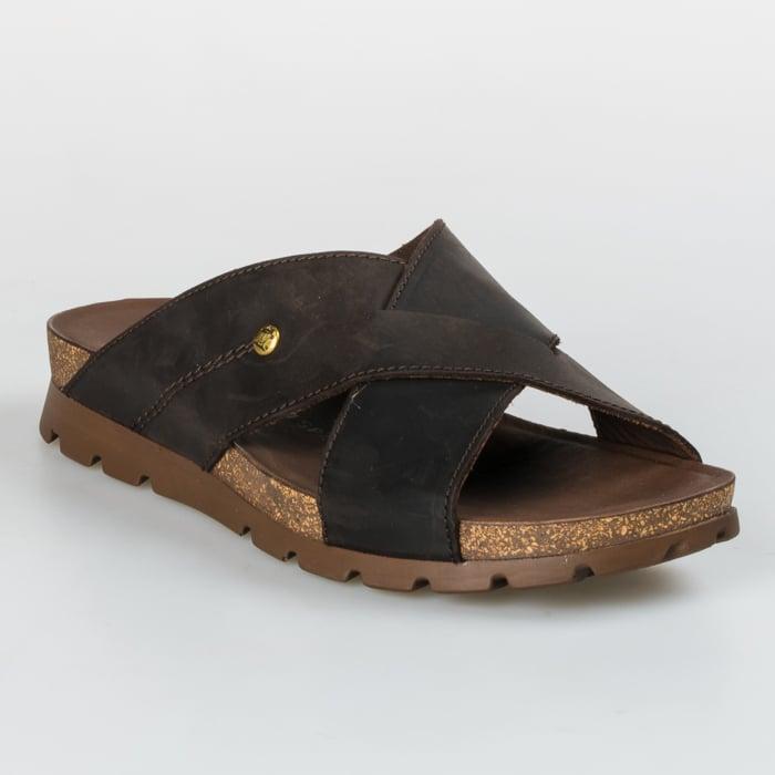 2623d8c997b Panama Jack SALMAN C7 - Heren - Panama Jack   Ten Eekelder Schoenen