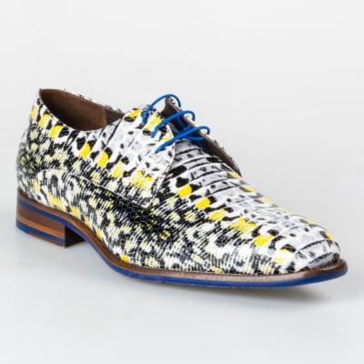 Schoenen online bestellen   Gratis thuis bezorgd   Shop