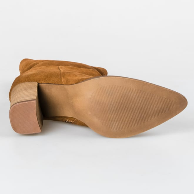 Shoecolate 8.10.18.030 - Shoecolate