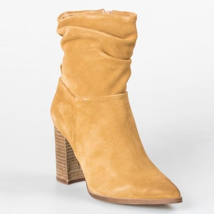 Shoecolate 8.10.18.030