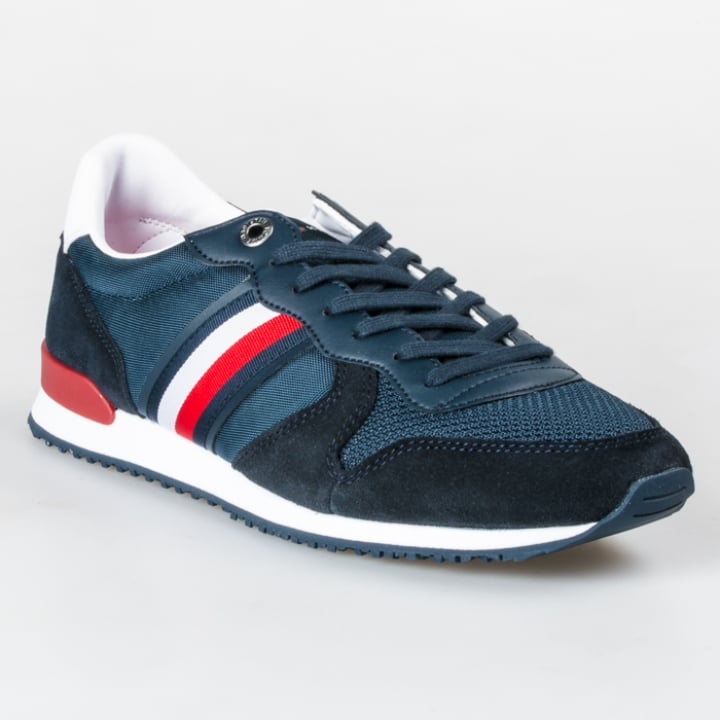 Tommy Hilfiger FMOFMO2668