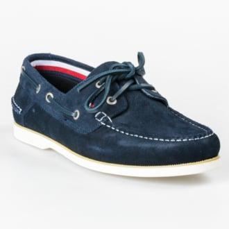 Tommy Hilfiger FMOFMO2736