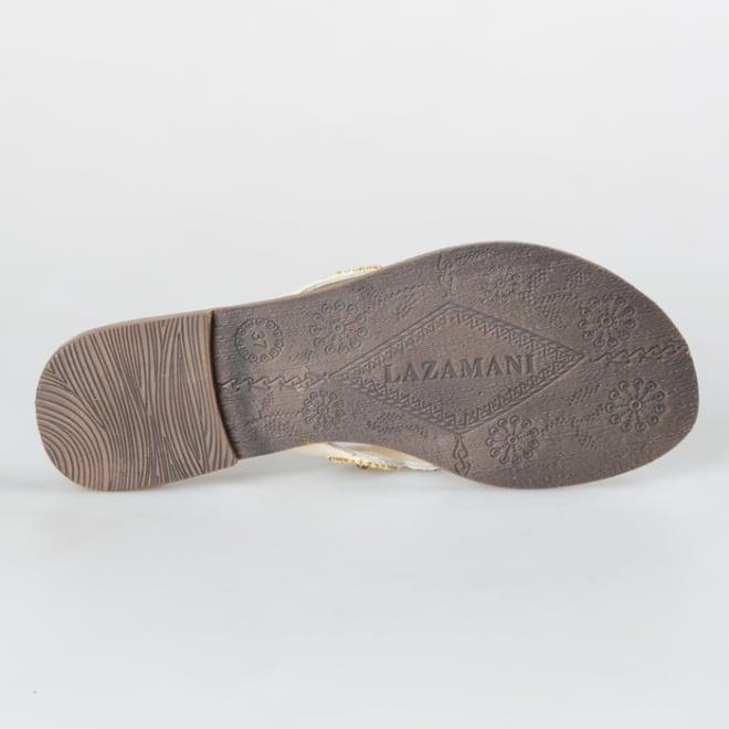 Lazamani 75451 - Lazamani