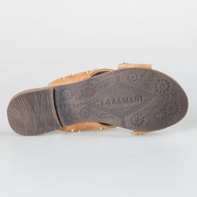 Lazamani 75734 - Lazamani