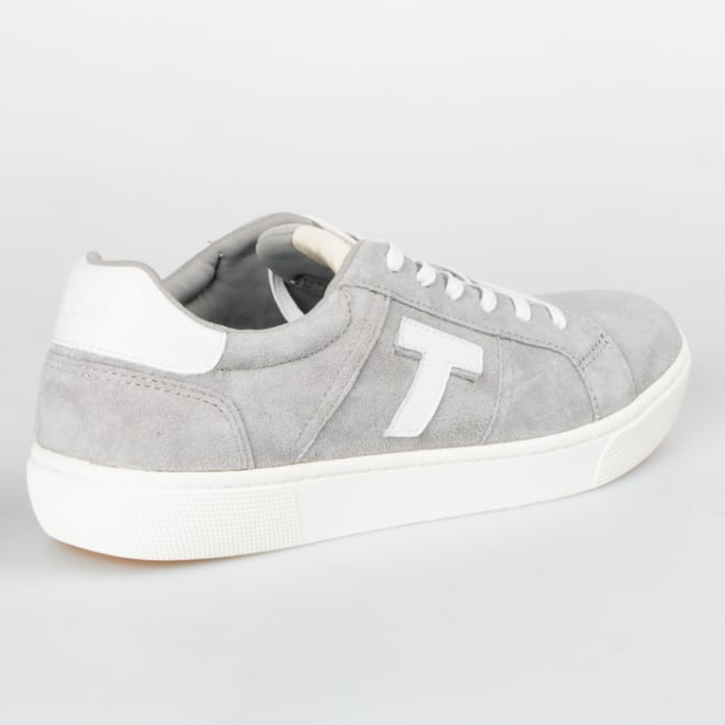 Toms 10013242 LEANDRO - Toms