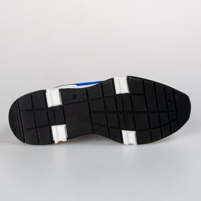 Shoecolate 652.91.722 01 - Shoecolate