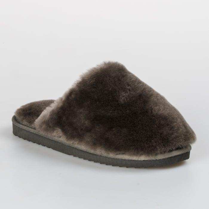warmbats mng3270 -85 - dames - warmbats   ten eekelder schoenen
