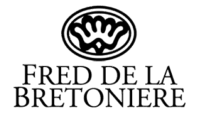 Fred De La B