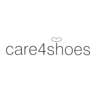 Care4Shoes