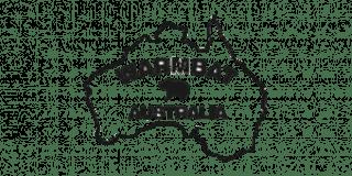 Warmbats