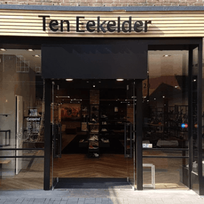 719498e545d Schoenen online bestellen | Dames- en herenschoenen | Ten Eekelder ...