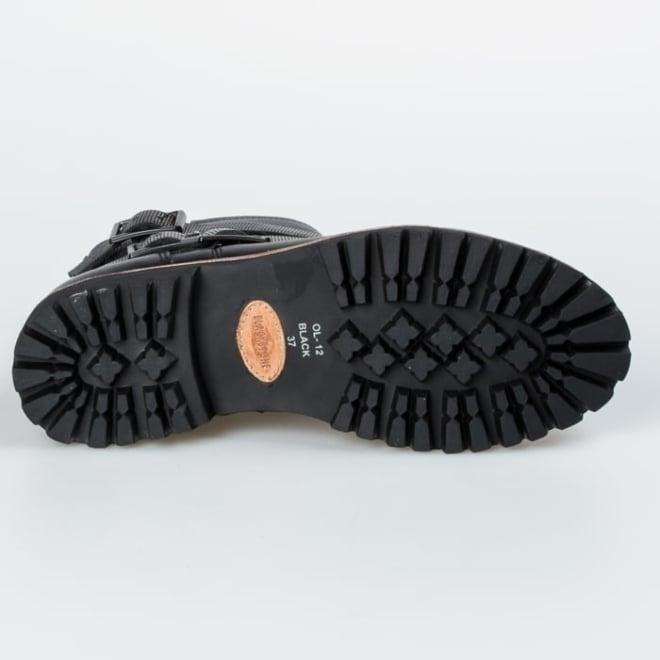 Blackstone OL12 BLACK - Blackstone