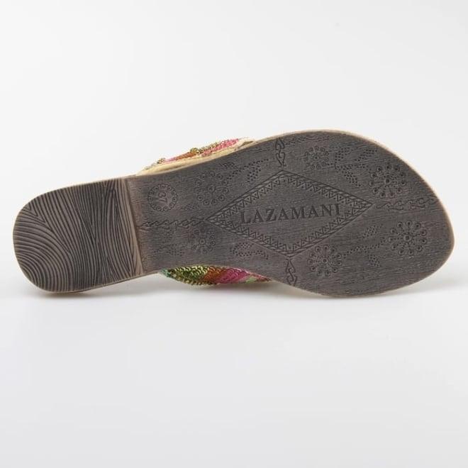 Lazamani 33.565 - Lazamani