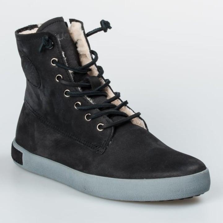 Blackstone OL01