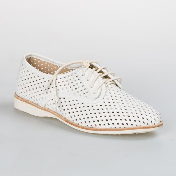 rollie derby punch - sneakers - rollie   ten eekelder schoenen