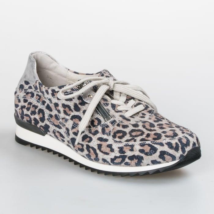 7d5c8711a46 Waldlaufer 370013 700.421 - Sneakers - Waldlaufer   Ten Eekelder ...