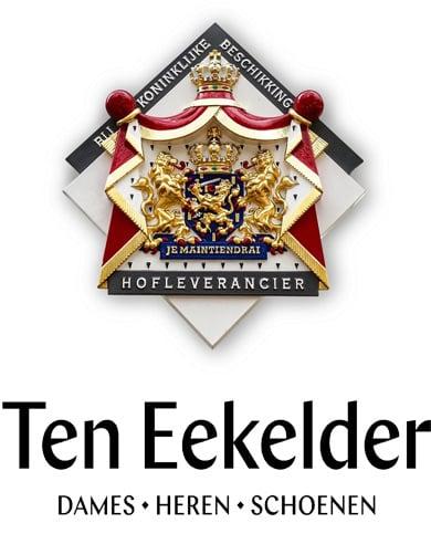 Hofleverancier_Ten Eekelder