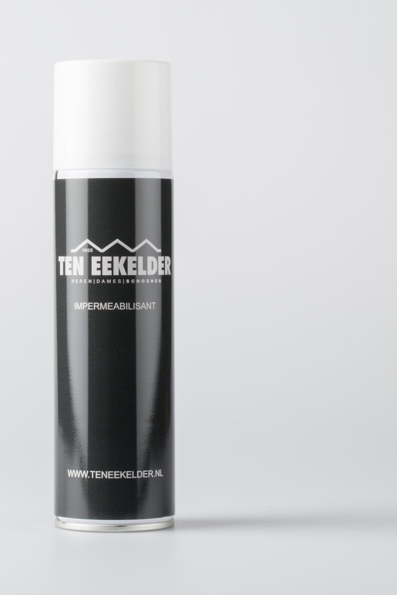 Ten Eekelder waterproof spray 250 ml - tip