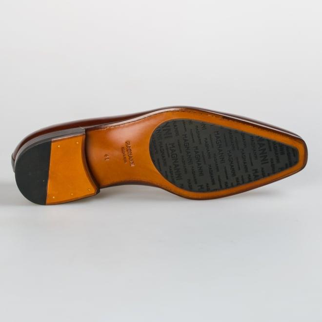 Magnanni 21985 - Magnanni