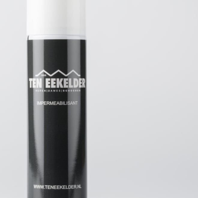 Ten Eekelder waterproof spray 250 ml