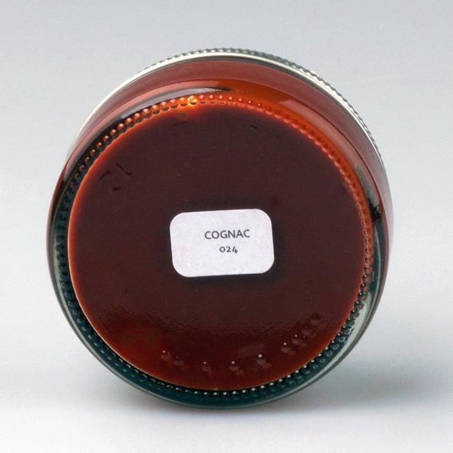 Creme Superieur Cognac