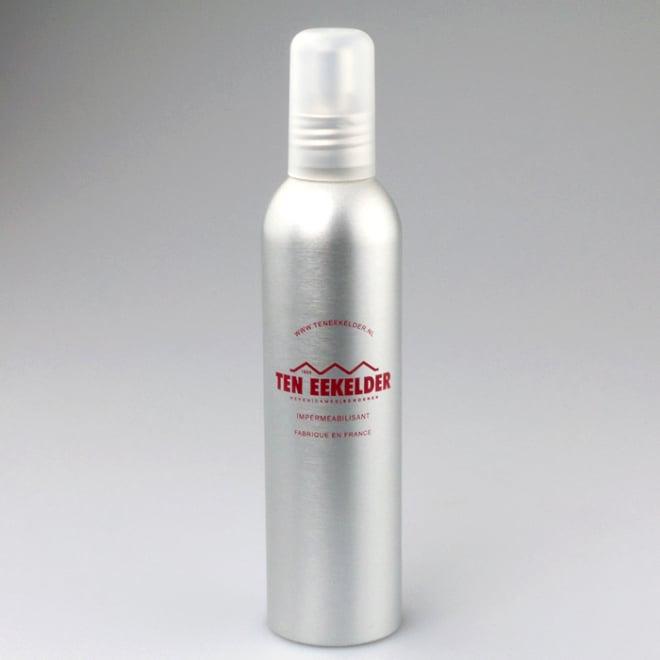 Impermeabilisant Superieur 200 ml