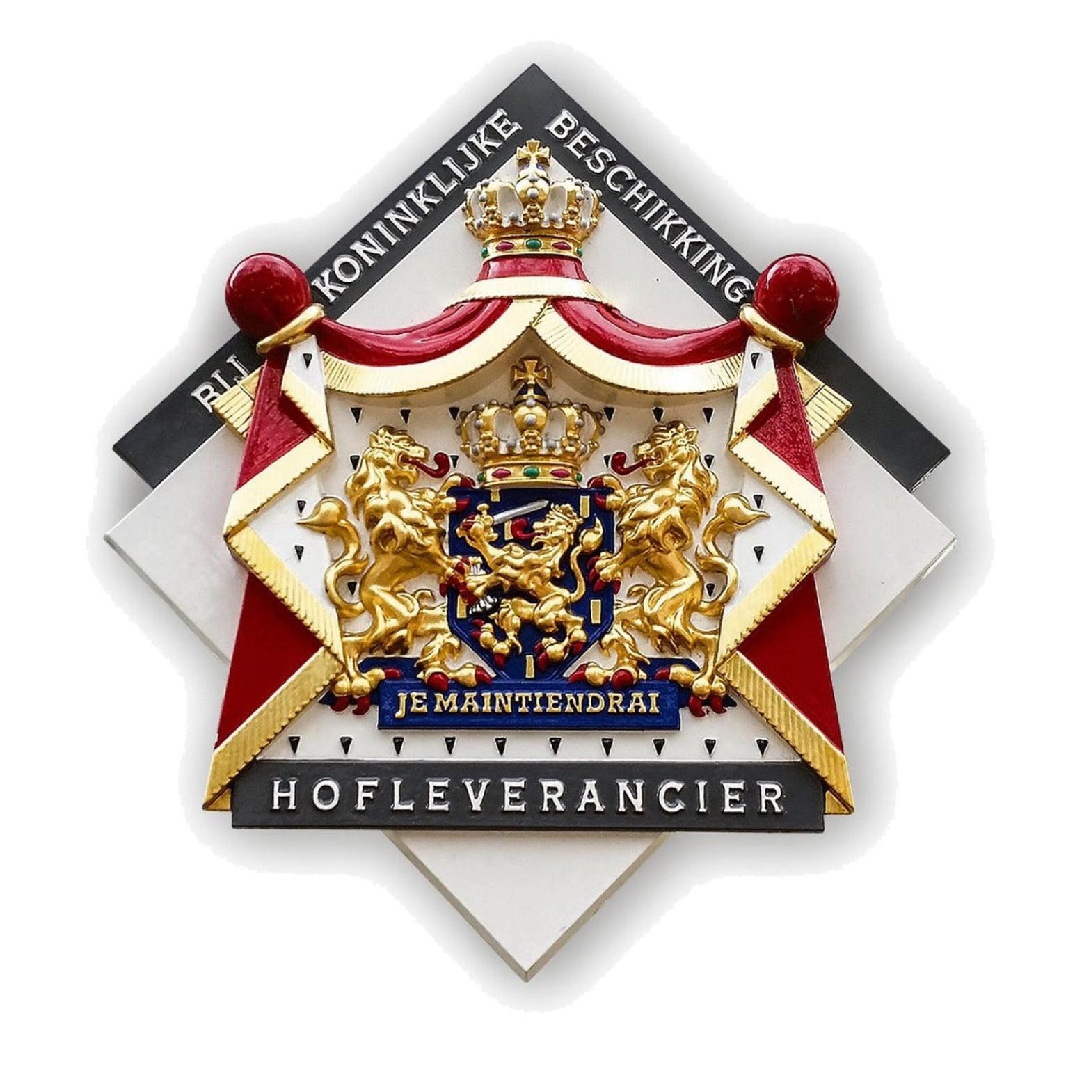 Ten Eekelder Hofleverancier1