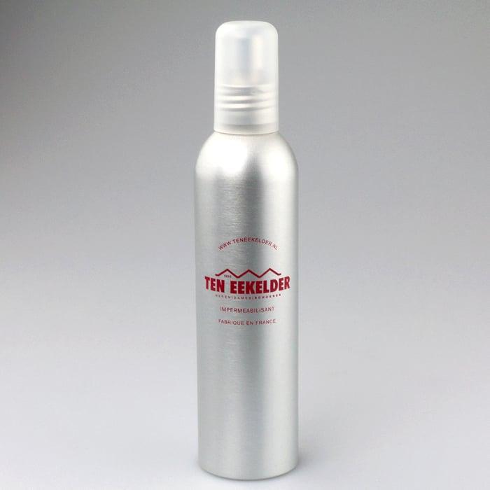 Impermeabilisant Superieur 200 ml - tip